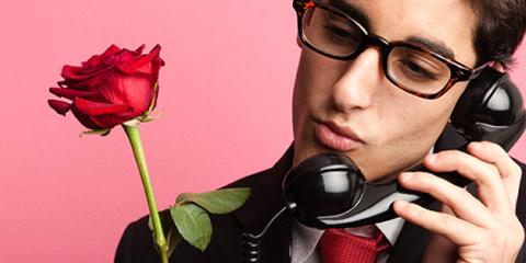 Falling For The Wrong Guy' Syndrome - Are You Guilty?