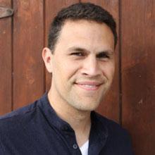 Michael J Salas