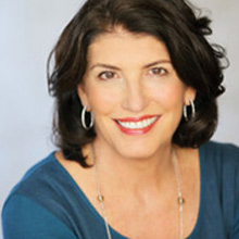 Mary Kay Cocharo