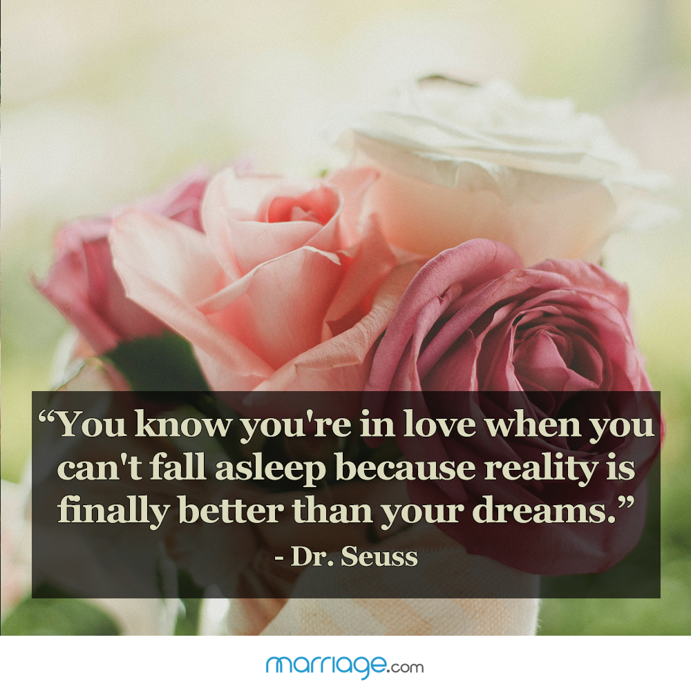 "You Know You Re In Love When Quotes: ""You Know You're In Love When You..."